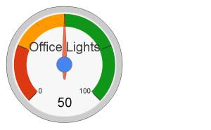 1c_energy_savings