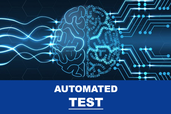 automatic-test