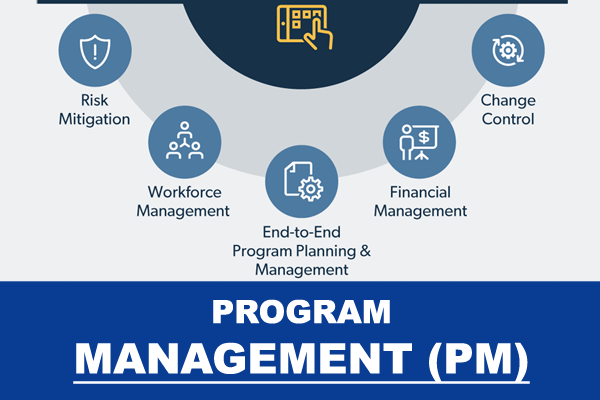 program-management