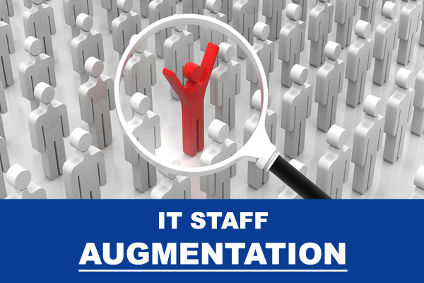 staff-augmentation