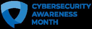 Cyber Month Logo